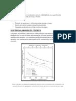 Aplicaciones Analisis Granulometrico_Luisa Shuan (1)