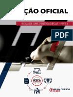16472745-redacao-de-correspondencias-oficiais-parte-ii.pdf