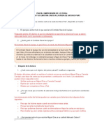 Articles-29306 Recurso Doc