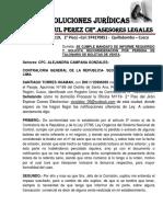 CARTA DE SANTI TORRES A CONTRALORIA.docx