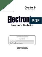 Electronics Grade 9 - LM part1.pdf