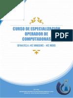 Guia Ofimatica i v2