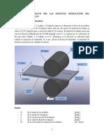 EJERCICIOS DE FORMADO DE METALES.docx