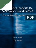 HR book Y Vardi E Weitz 2004