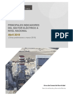 Cifras_preliminares_de_Generacion_-_Marzo_2019-PRELIMINAR_4