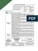 quimica segundo de bachillerato micro.docx