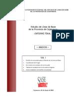 Anexos Volumen I