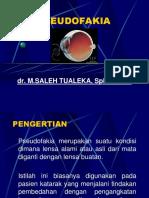 PSEUDOFAKIA-AFAKIA (2)