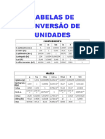 TABELAS_DE_CONVERSÃO_DE_UNIDADES[1]