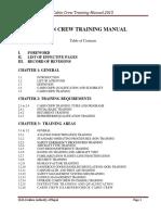 CBIN CREW TRAINING MANUAL-2015-NEPAL.pdf