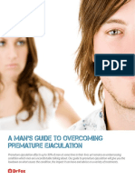 Dr_Fox_Premature_Ejaculation_Guide.pdf