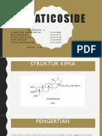 FA5_3_Asiaticoside