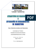 Iribarren. Turismo y Marketing (2) (1)