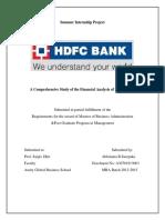 341055054-FINANCIAL-ANALYSIS-HDFC-Bank-docx.docx