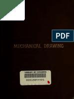Mechanical Draw in 02 Faun