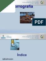 presentacinferrografa-140917061916-phpapp02