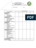 Report-Evaluation-Tool.docx
