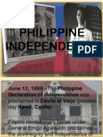 philippineindependence-120914003956-phpapp02
