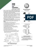 UC3844B-D.PDF
