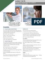 Intermediate Unit 6b.pdf