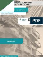 BIM - Inovação na Construção.pdf