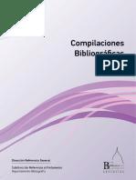 Compilaciones-ABORTO