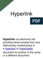 Hyperlink-ni-eman.pptx