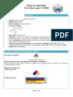 Eriocromo Negro T.pdf
