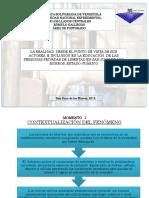Presentación YELITZA LAMINAS.pptx