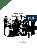 CONVENIO TIPO Para Practicas - BORM 2016-10-11 Version 2017