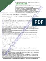 DynamiteBooket.pdf
