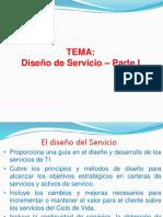 9. Diseño Servicio 01 v2