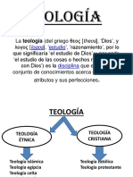 2. Introduccion a la Teologia.pptx
