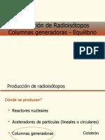Seminario Equilibrio Radiofisica (1)