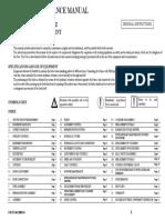 SS FZ.pdf