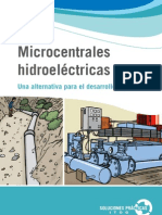 microcentrales-hidroelectricas