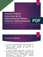 Curso de Derecho Administrativo MAESTRIA 2018.pptx