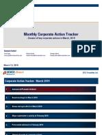 IDirect_CorporateActionTracker_Mar19