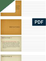 qa&qc.pdf