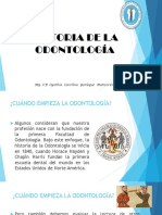 34195_2000013548_04-08-2019_121521_pm_HISTORIA_DE_LA_ODONTOLOGÍA (1)