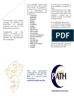 Brochur PATH.doc