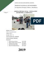 Informe TOPO 6