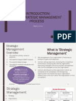 Week1_Introduction_The_Strategic_Management_Process.pptx