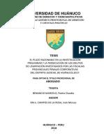 BENANCIO MARCELO, Pedro Claudio.pdf