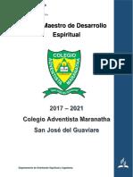 anexo_7_-_pmde-_coam_2018.pdf