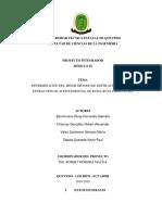 EXTRACCIÓN DE ACEITE ESENCIAL DE RUDA -PROYECTO (1)