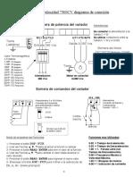 7300CV.pdf
