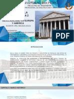 DIAPO-HISTORIA2-NEOCLASICISMO