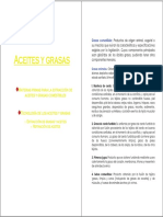 Dialnet-EvaluarLaCalidadEnLaInvestigacionCualitativaGuiasO-4229112
