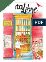 GUSTAVO POEMA REVISTA TINTA LIBRE.pdf